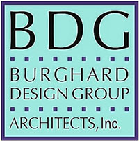 Burghard Design Group Architects, Inc.